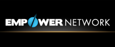 Empower Network Blog -