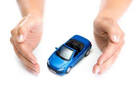 San Jose Insurance Online -