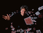 Company Magician | Private Party Magician -