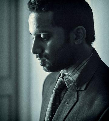 Muhammed akbar -