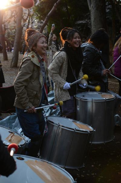 Glenn Cory Imagery - Taken in Tokyo, Japan by Hannah