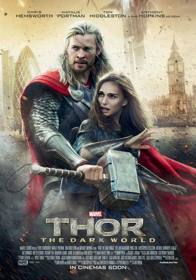 WatchThor2MovieOnlineFree -