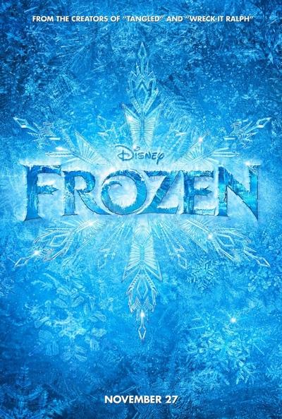 Watch Frozen movie Online Free | Viooz -
