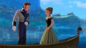 [STREAMX]Watch Frozen Online Free Movie Full Length Stream -