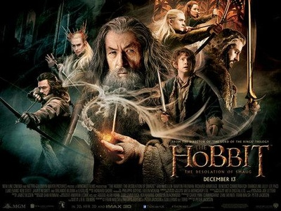 watch the hobbit the desolation of smaug movie online free | letmewatchthis -