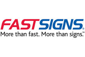 FASTSIGNS International, Inc. -