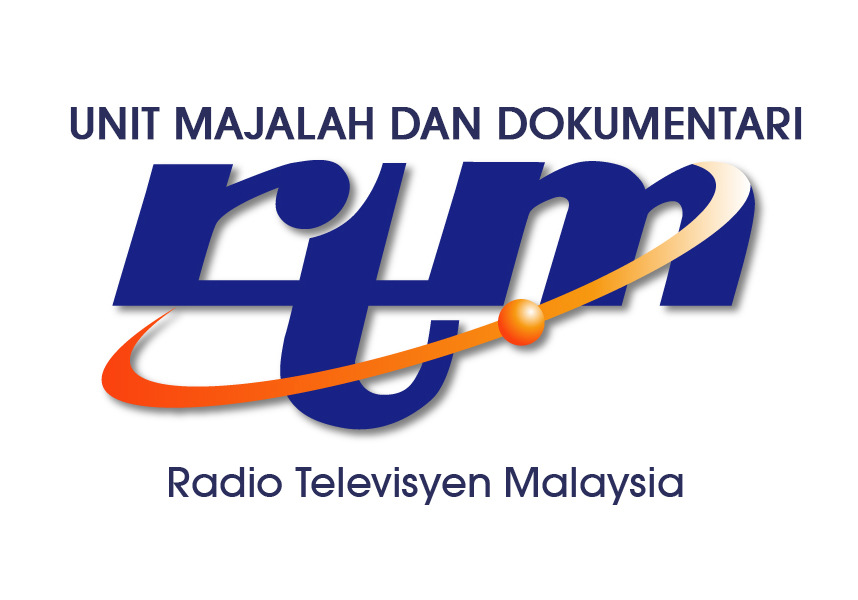 AZLAN ANDI - RTM invited me to help doing scriptwriting, researching, and directing few capsule program under Documentary and Magazine TV program. As well as research for a couple of Kids Program early this year.