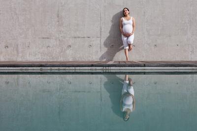 sarah grasset photography -