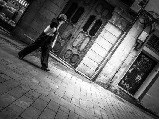 Snaps - My Photographic Creation -