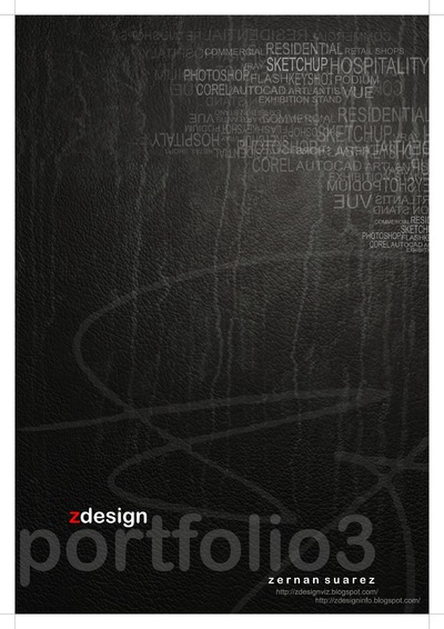 zdesign - CHECK FOLIO-3