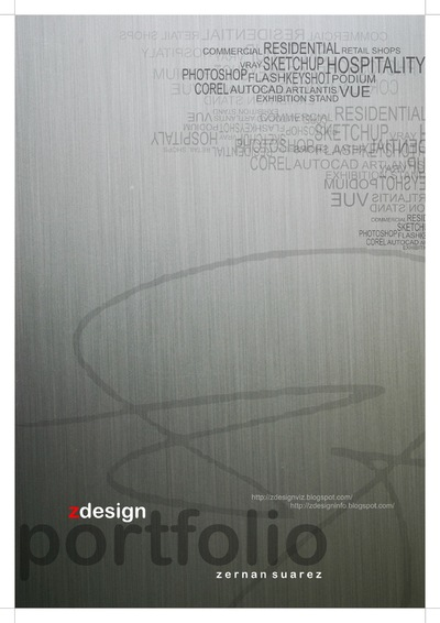 zdesign - CHECK FOLIO-1