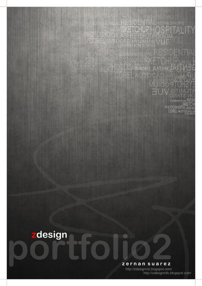 zdesign - CHECK FOLIO-2