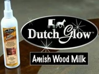 Dutch Glow Reviews -