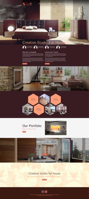 creative design -