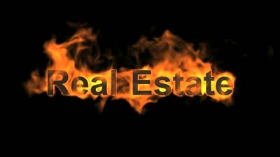 Real Estate Flats -