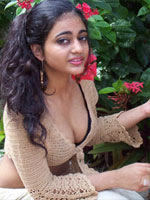 Chandigarh Escort: Independent Escort in Chandigarh -