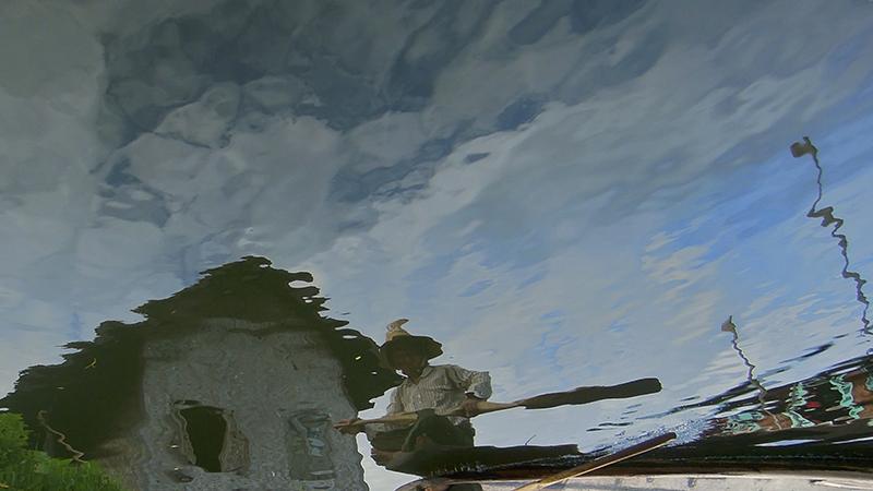 olivia pino photography - Inle Lake, Burma