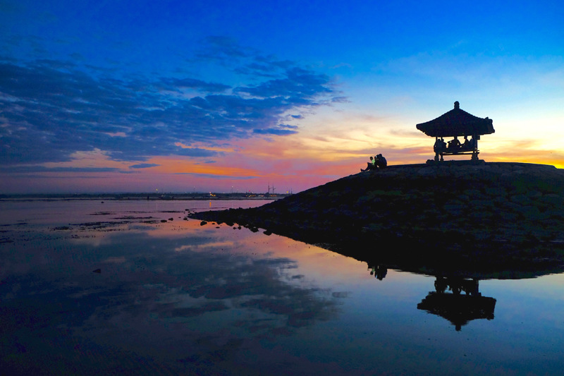 olivia pino photography - >>> BALI, INDONESIA: The Space In Between