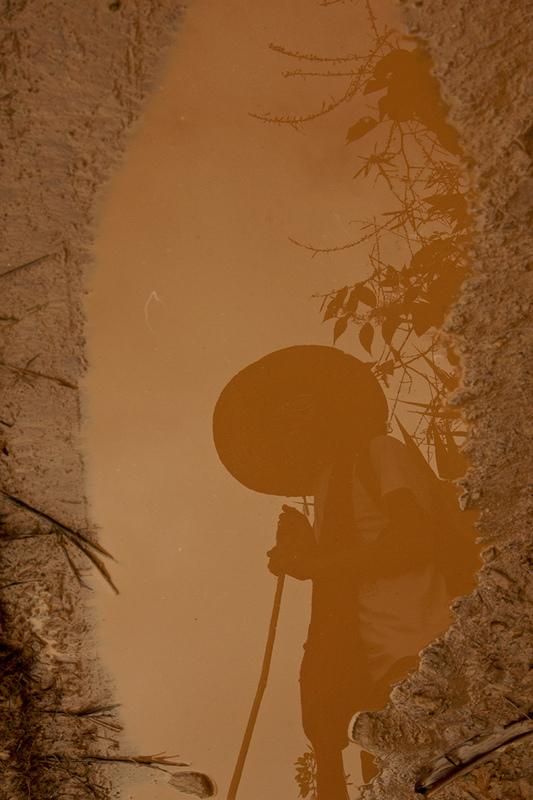 olivia pino photography - Kalaw, Burma
