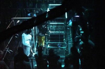 Ainsley So - 房一房二房叉防 Room X