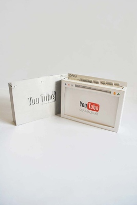 BY V - Publication - Youtube Media Kit 2012-2013