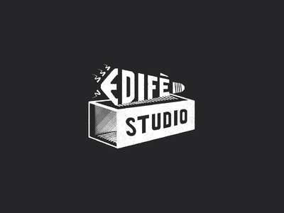 Edifestudio on Find Creatives