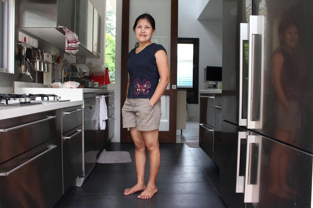 Pin Han Lim - JSH