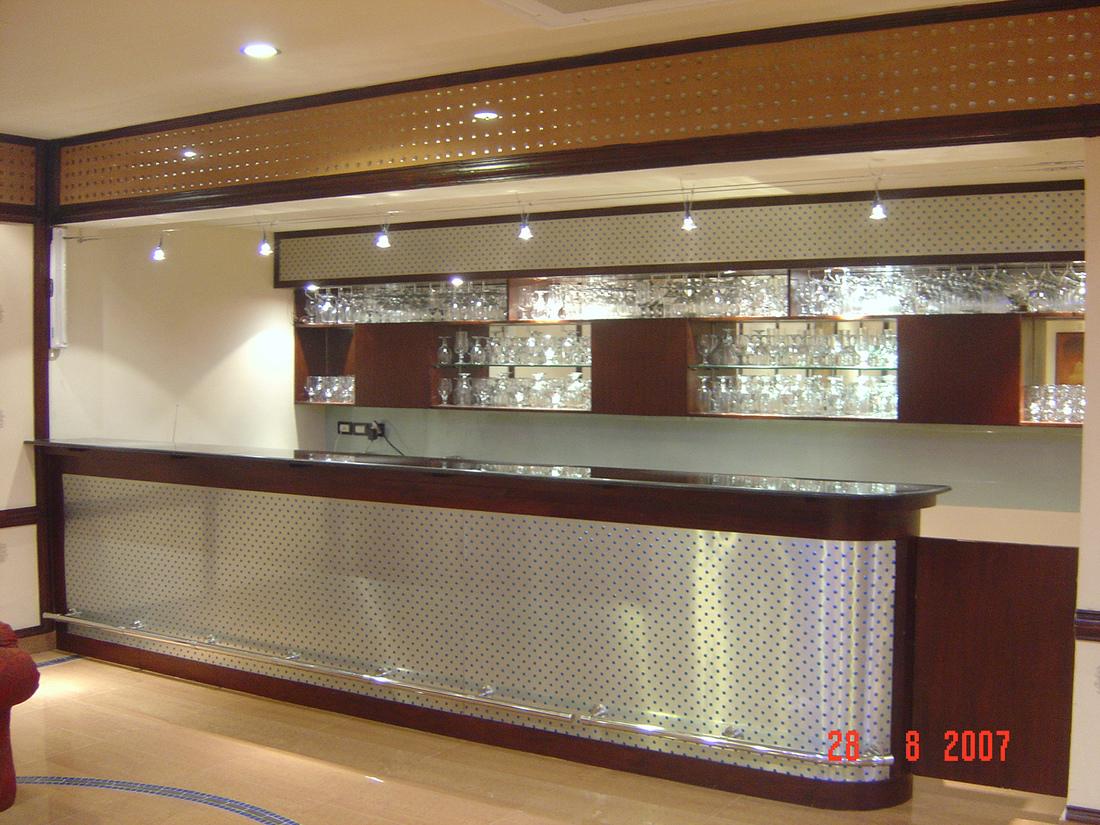 Arcare Design Studio - Anarkali Sukh Chan - Lahore