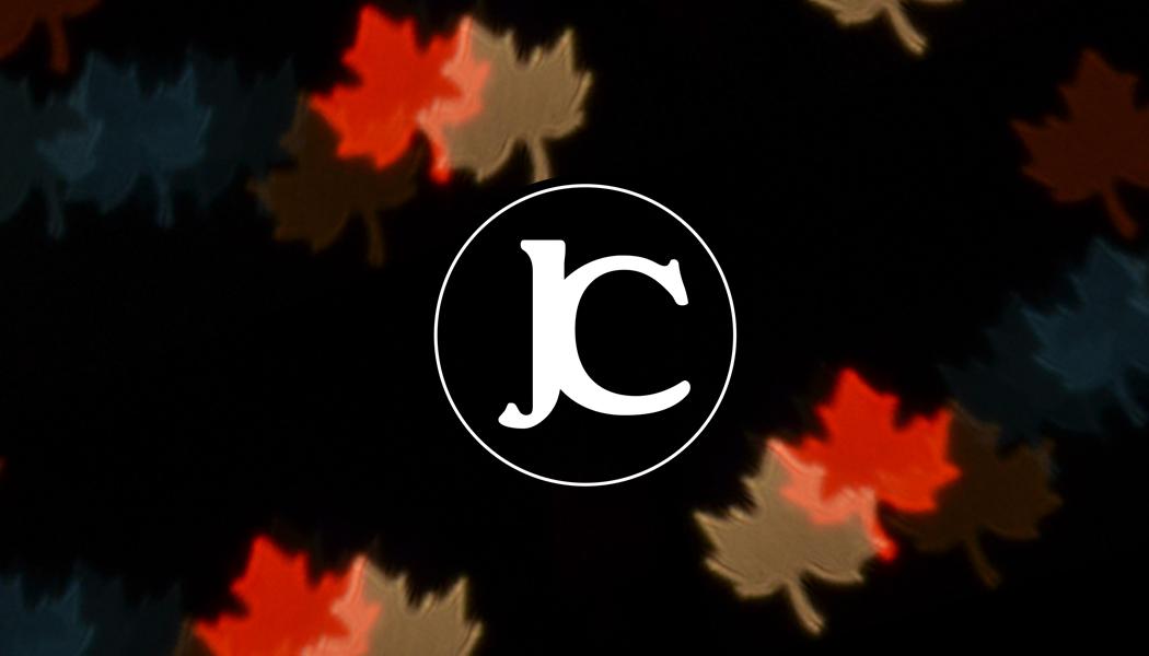 Joie Crucena - JC Photography