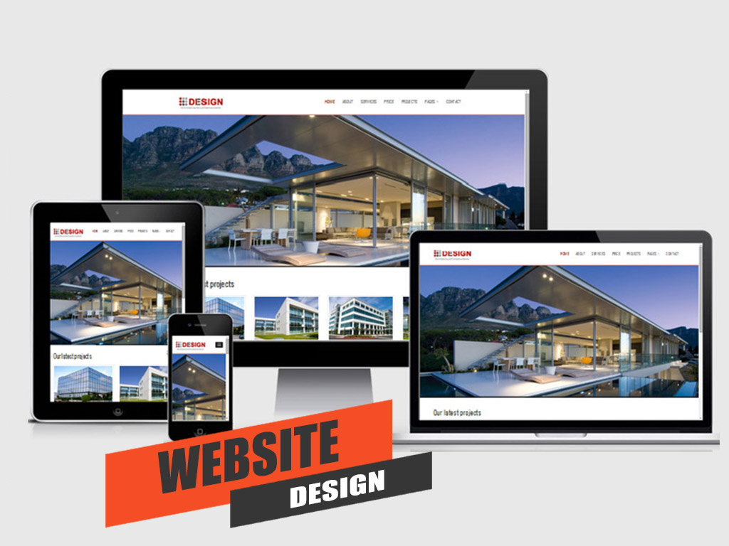 Yantram Studio - Website Design Company By Yantram Real Estate Digital Branding Agency New York, USA