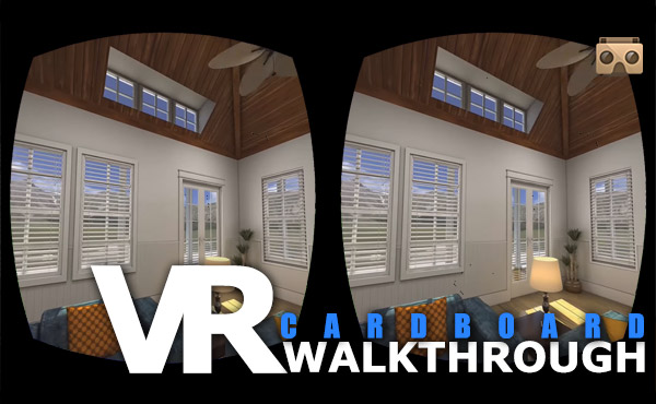 Yantram Studio - virtual reality walkthrough By Yantram virtual reality studio New York, USA