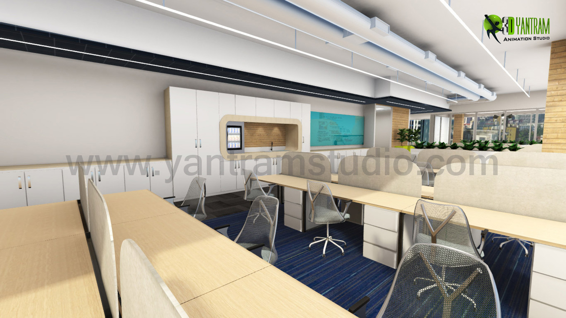 Yantram Studio - Virtual Reality Studio By Yantram virtual reality developer - Vancouver, Canada