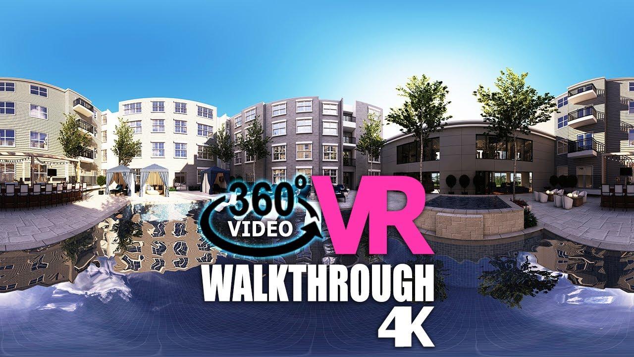 Yantram Studio - 360 Degree Walkthrough  Animation, Virtual Tour by virtual reality studio - Houston, Texas