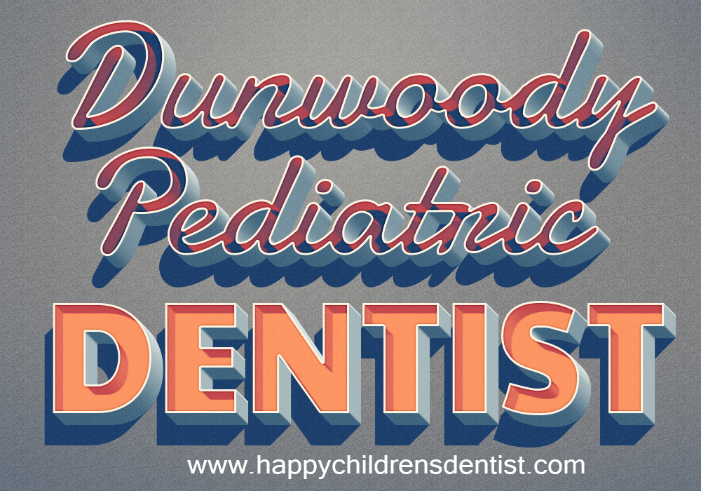 Marietta Childrens Dentist - Buckhead Pediatric Dentist
