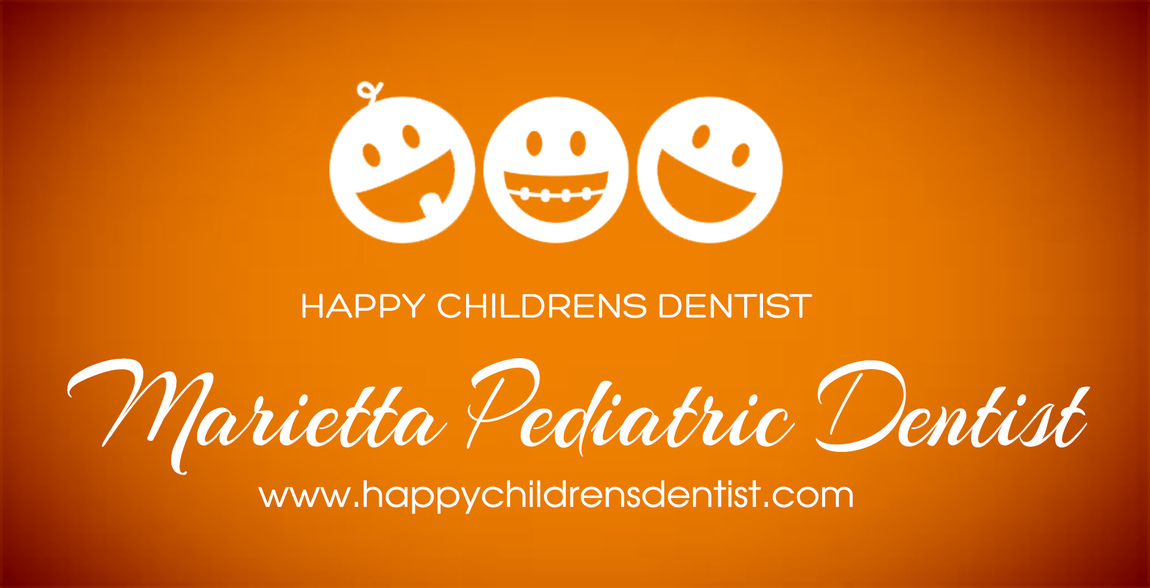 Marietta Childrens Dentist - Vinings Pediatric Dentist