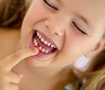 Marietta Childrens Dentist - Buckhead Kids Dentist