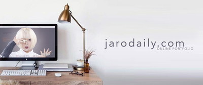 Jaro Daily is a designers in Philippines